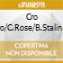 Cro Cro/C.Rose/B.Stalin & O. - Soca-Calypso Party