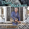 Dale Watson & His Lone Stars - The Truckin' Sessions V.2