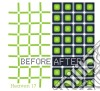 Heaven 17 - Before After -10tr-