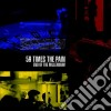 59 Times The Pain - End Of The Millenium