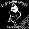 Lars Frederiksen & The Bastards - Lars Fredericksen And The Bastards