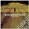 Westbound Train - Transitions