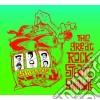 Slackers - The Great Rock Steady