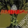 Maroons - Ambush