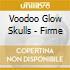 Voodoo Glow Skulls - Firme