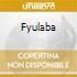 FYULABA