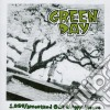 Green Day - 1039/Smoothed Out Slappy Hours