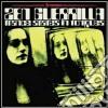 Zen Guerrilla - Trance States In Tongues