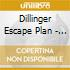 Dillinger Escape Plan - Irony Is A Dead Scene