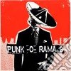Punk-o-rama Vol.8
