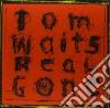 (LP VINILE) REAL GONE - L.E.
