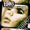 1208 - Turn Of The Screw!