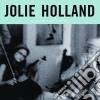 Jolie Holland - Escondida