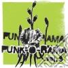 PUNK-O-RAMA VOL.9