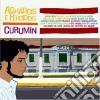 Curumin - Achados E Perdidos