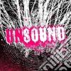 Unsound Vol.1