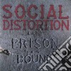 Social Distorsion - Prison Bound