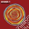 Booker T. - Potato Hole