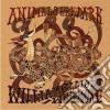 (LP VINILE) ANIMALS IN THE DARK - LP 180 GR. + DOWNL