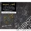 Xavier Rudd - Dark Shades Of Blue