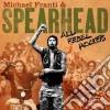 Franti Michael - All Rebel Rockers Cd+Dvd (2 Cd)