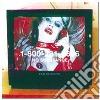 Bad Religion - No Substance