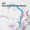 (LP VINILE) RUNNING WITH THE BEAST