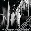 Thursday - Common Existance