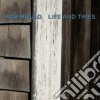 (LP VINILE) LIFE AND TIMES