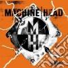 Machine Head - Supercharger