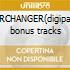 SUPERCHANGER(digipack+4 bonus tracks