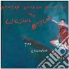 Ljiljana Buttler - The Legends Of Life