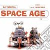 Tiesto - Space Age Vol.1.0