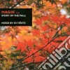 Tiesto - Magik Vol.2 - Story Of The Fall