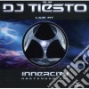 Tiesto - Live At Innercity