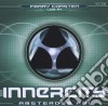 CD - CORSTEN, FERRY - LIVE AT INNERCITY