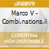 V Marco - Combi.nations.ii