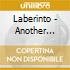 Laberinto - Another Style