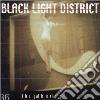 Gathering - Black Light District