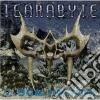 Tearabyte - Gloom Factory