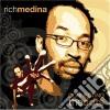 Rich Medina - Connecting The Dots