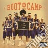 Boot Camp Clik - The Chosen Few