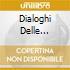 DIALOGHI DELLE CARMELITANE - IN TEDESCO