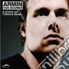 Artisti Vari - A State Of Trance 2006