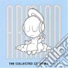 Armada The Collected 12'' Mixes Vol.1
