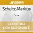 Schultz,Markus - Progression