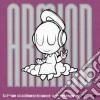 Artisti Vari - Armin The Collected