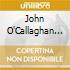 John O'Callaghan - Trance World 4