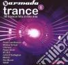 Armada Trance Vol. 6 (2 Cd)