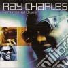 Ray Charles - Sentimental Blues